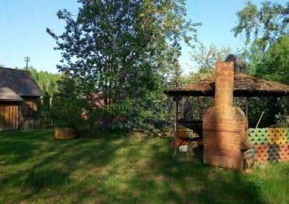 dom na sprzedaż - Mielnik, Adamowo-Zastawa
