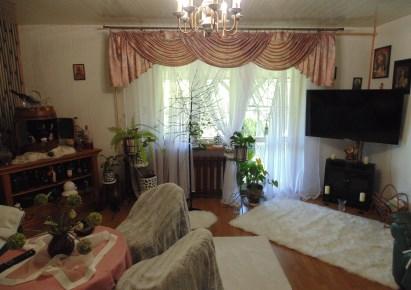 dom na sprzedaż - Brańsk