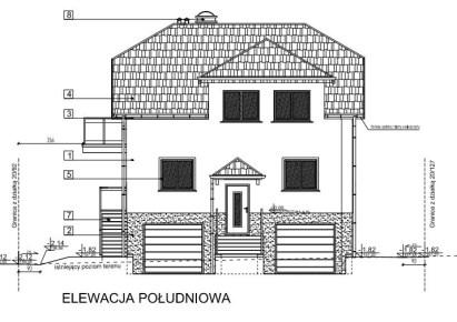 mieszkanie na sprzedaż - Białystok, Bagnówka