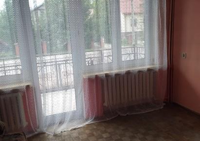 dom na sprzedaż - Sokółka