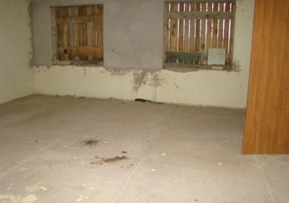 dom na sprzedaż - Jasionówka, Czarnystok
